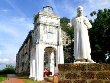 Image result for st paul church